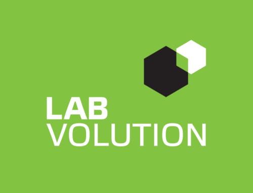 Award für die besten Labor-Optimierungsprojekte