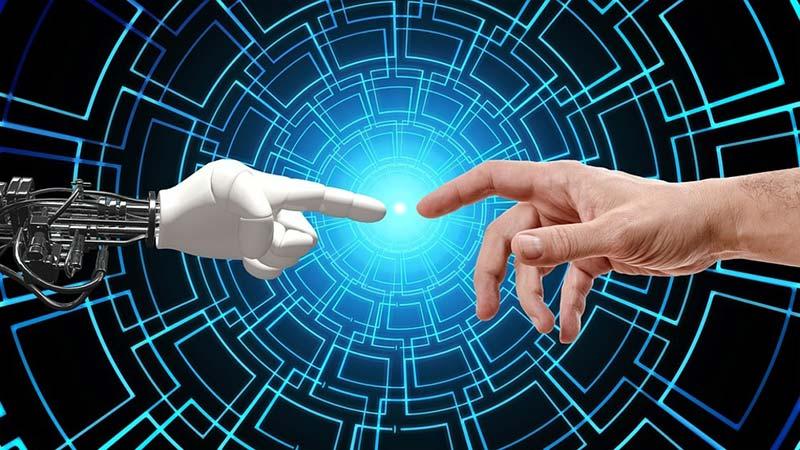 Digitalisierung im Labor: Industrie 4.0