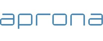 Logo aprona